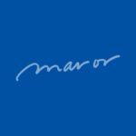 Mede mogelijk gemaakt door Marror